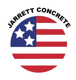 Jarrett Concrete